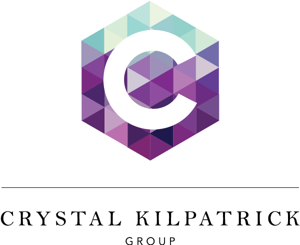 Crystal Kilpatrick Group - Austin Real Estate